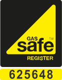 gas-safe-newcastle